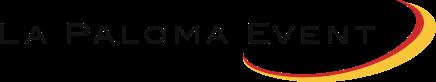 La Paloma Event