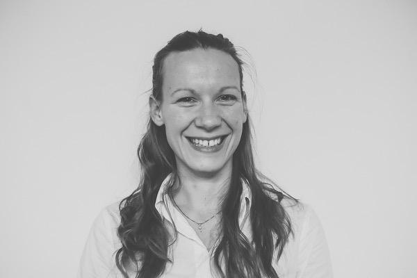 Beata Sandström
